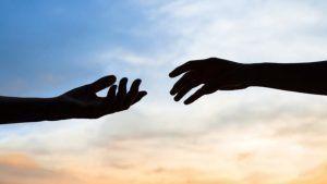 Alianza Terapéutica