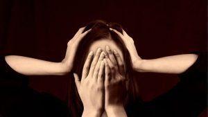 ACT en Psicosis