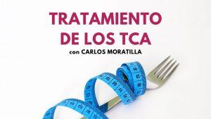 Tratamiento de los TCA