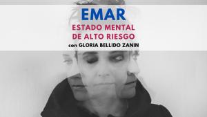 Estado Mental de Alto Riesgo (EMAR)