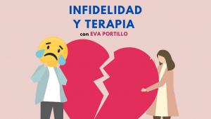 Infidelidad y Terapia