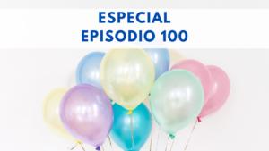 Episodio 100 Psicoflix