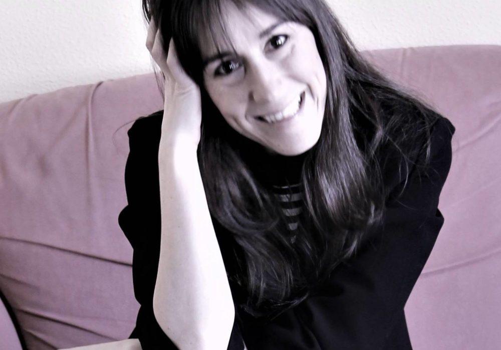 Miriam Rocha